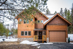 Photo of 235 Moonridge Drive, McCall, ID 83638 (MLS # 528671)