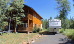 Photo of 183 Lake Trail Drive, Donnelly, ID 83615 (MLS # 528844)