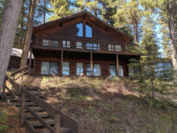 Photo of 2168 Payette Drive, McCall, ID 83638 (MLS # 528875)