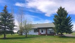 Photo of 13961 Wrangler Road, McCall, ID 83638 (MLS # 528882)
