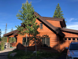 Photo of Donnelly, ID 83615 (MLS # 528886)