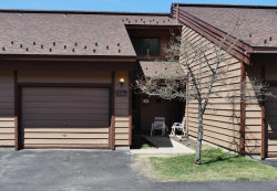 Photo of 1607 Davis Avenue, Unit 117, McCall, ID 83638 (MLS # 528929)