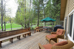 Photo of 900 Evergreen Drive, McCall, ID 83638 (MLS # 528930)