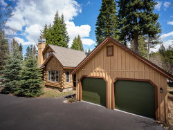 Photo of 1054 Fireweed Drive, McCall, ID 83638 (MLS # 528943)