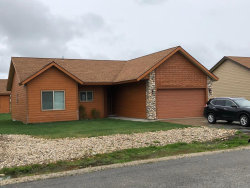 Photo of 38 Timberline Drive, Donnelly, ID 83615 (MLS # 528947)