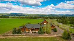 Photo of 13006 Farm To Market Road, Donnelly, ID 83616 (MLS # 528994)