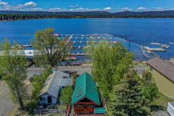 Photo of 1309 Lake Street, McCall, ID 83638 (MLS # 529038)