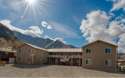 Photo of 300 Main Street, Unit 11, Riggins, ID 83549 (MLS # 529098)