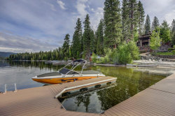 Photo of 2131 Eastside Drive, McCall, ID 83638 (MLS # 529119)