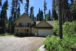 Photo of 31 Eagle Trail, Donnelly, ID 83615 (MLS # 529131)