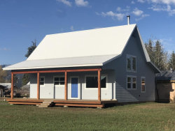 Photo of 285 Payette Street, Donnelly, ID 83615 (MLS # 529137)