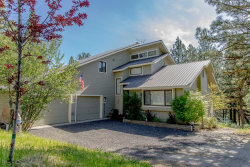 Photo of 3916 Baneberry Drive, New Meadows, ID 83654 (MLS # 529179)