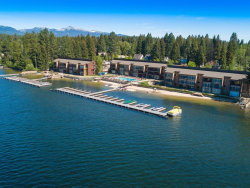 Photo of 101 Lake Street, Unit C18, McCall, ID 83638 (MLS # 529188)