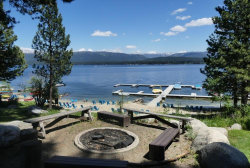 Photo of 1675 Crescent Drive, McCall, ID 83638 (MLS # 529191)