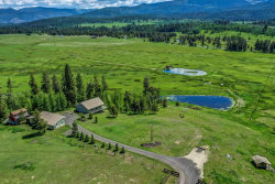 Photo of 172 Pearson Lane, McCall, ID 83638 (MLS # 529201)