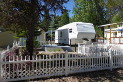 Photo of 30 E Street, Cascade, ID 83611 (MLS # 529207)