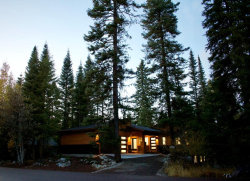 Photo of 1019 Bitterroot Drive, McCall, ID 83638 (MLS # 529337)