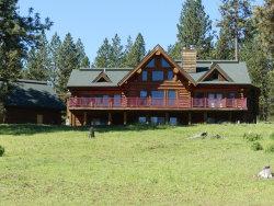 Photo of 3145 Timber Ridge, New Meadows, ID 83654 (MLS # 529342)