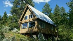 Photo of 18 Mountain Air Drive, Cascade, ID 83611 (MLS # 529366)