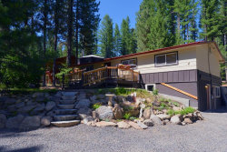 Photo of 203 Mather Road, McCall, ID 83638 (MLS # 529481)
