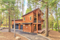 Photo of 101 Eagle Shores Court, McCall, ID 83638 (MLS # 529498)