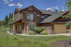 Photo of 620 Blue Water Circle, Unit 11, McCall, ID 83638 (MLS # 529504)
