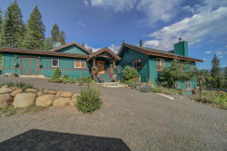 Photo of 2995 Round Valley Road, New Meadows, ID 83654 (MLS # 529513)