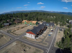 Photo of 105 Broken Pine Lane, McCall, ID 83638 (MLS # 529520)