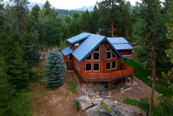 Photo of 14183 Hancock Road, McCall, ID 83638 (MLS # 529573)