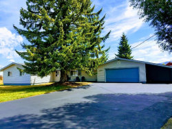 Photo of 407 3rd Street, McCall, ID 83638 (MLS # 529582)