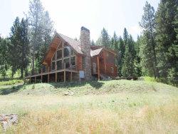 Photo of 2709 Railroad Drive, New Meadows, ID 83654 (MLS # 529588)