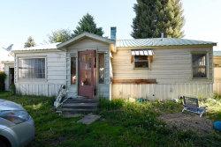 Photo of 218 Katherine Street, New Meadows, ID 83654 (MLS # 529643)