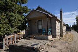 Photo of 105 Cascade Drive, Cascade, ID 83611 (MLS # 529663)