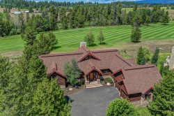 Photo of 219 Jussila Bow Place, McCall, ID 83638 (MLS # 529678)