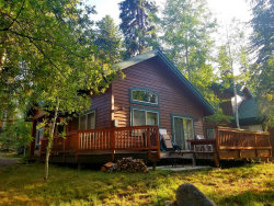 Photo of 937 Cottage Court, McCall, ID 83638 (MLS # 529690)