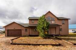 Photo of 13157 Cameron Drive, Donnelly, ID 83615 (MLS # 529692)
