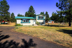 Photo of 220 Wisdom Road, McCall, ID 83638 (MLS # 529702)