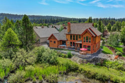 Photo of 137 Brundage View Court, McCall, ID 83638 (MLS # 529704)
