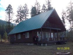 Photo of 3802 Shadow Pine Circle, New Meadows, ID 83654 (MLS # 529715)