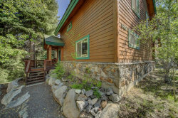 Photo of 949 Cottage Court, McCall, ID 83638 (MLS # 529746)