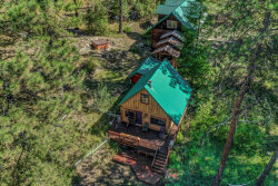 Photo of 74 Jughandle Drive, McCall, ID 83638 (MLS # 529748)