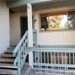 Photo of 304 Mcbride Street, Unit 206, McCall, ID 83638 (MLS # 529782)