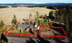 Photo of 12908 Spring Valley Road, Donnelly, ID 83615 (MLS # 529799)