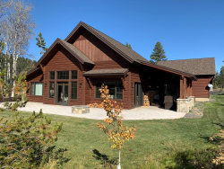 Photo of 3310 Shaggy Mane Court, McCall, ID 83638 (MLS # 529807)