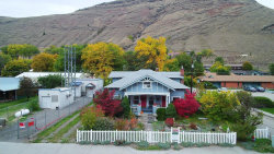 Photo of 421 Main Street, Riggins, ID 83549 (MLS # 529827)