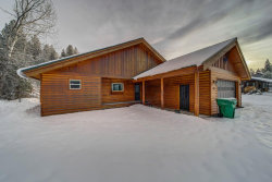 Photo of 140 Sue Drive, McCall, ID 83638 (MLS # 529838)