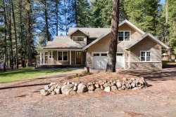 Photo of 308 Camp Road, McCall, ID 83638 (MLS # 529850)
