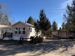 Photo of 514 A35 Sawyer Street, Cascade, ID 83611 (MLS # 529874)