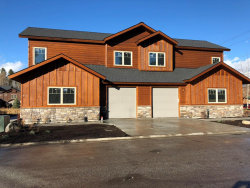 Photo of 603 Blue Water Circle, McCall, ID 83638 (MLS # 529924)