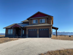 Photo of 13946 Galloping Road, McCall, ID 83638 (MLS # 529928)